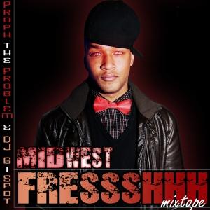 Midwest Fressshhh
