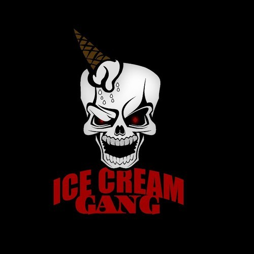 ice cream gang