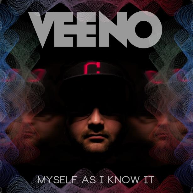 Veeno_Cover_Final
