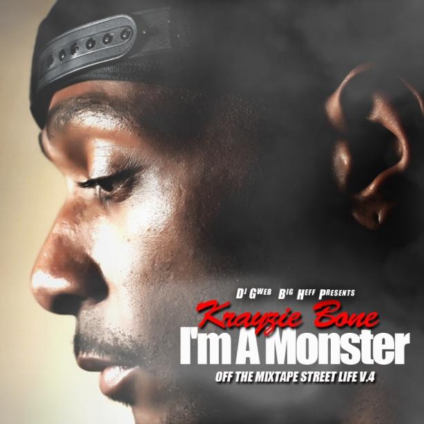 mixtape cover v4