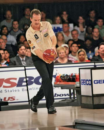 BowlingBags-1-2