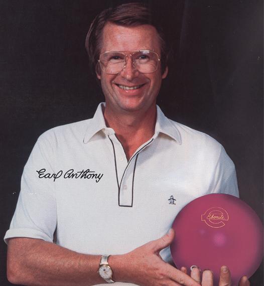 BowlingBags-1-3
