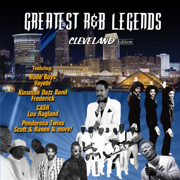 Cleve R&B Legends CDcover Blue4C (1)