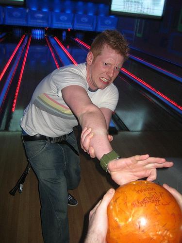 BowlingBags-3-1