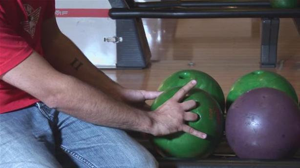 BowlingBags-3-2