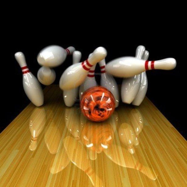 BowlingBags-3-3