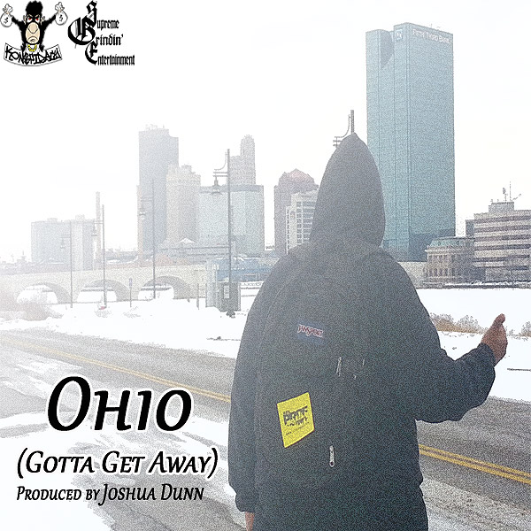 yung prof ohio graphic